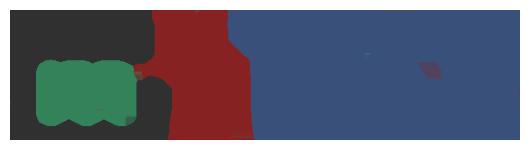 Logo: miTAS