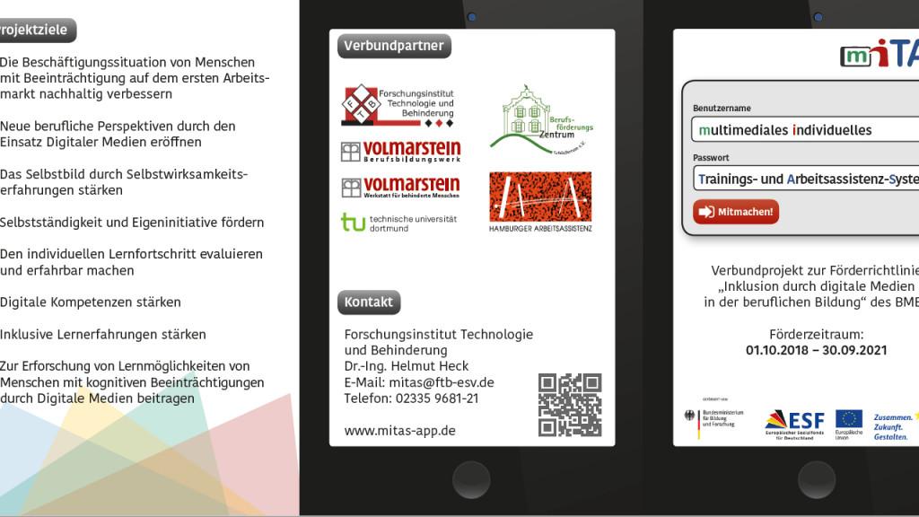 "PDF zur ""miTAS-Faltblatt"" öffnen"