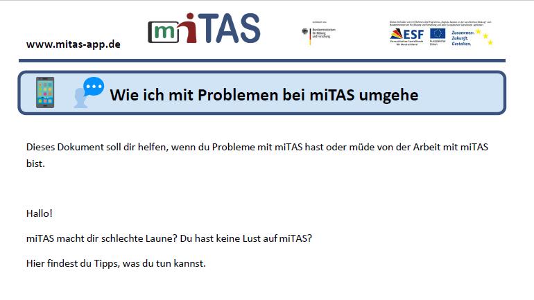 """PDF zur """"problemlosestrategien"""" öffnen"""