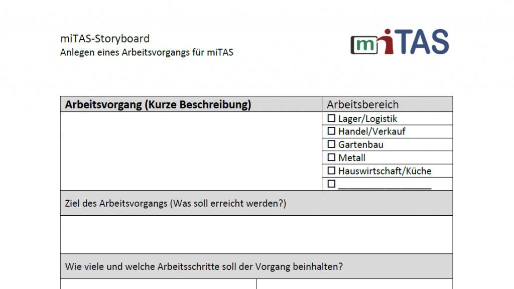 """PDF zur """"MiTAS-Storyboard"""" öffnen"""