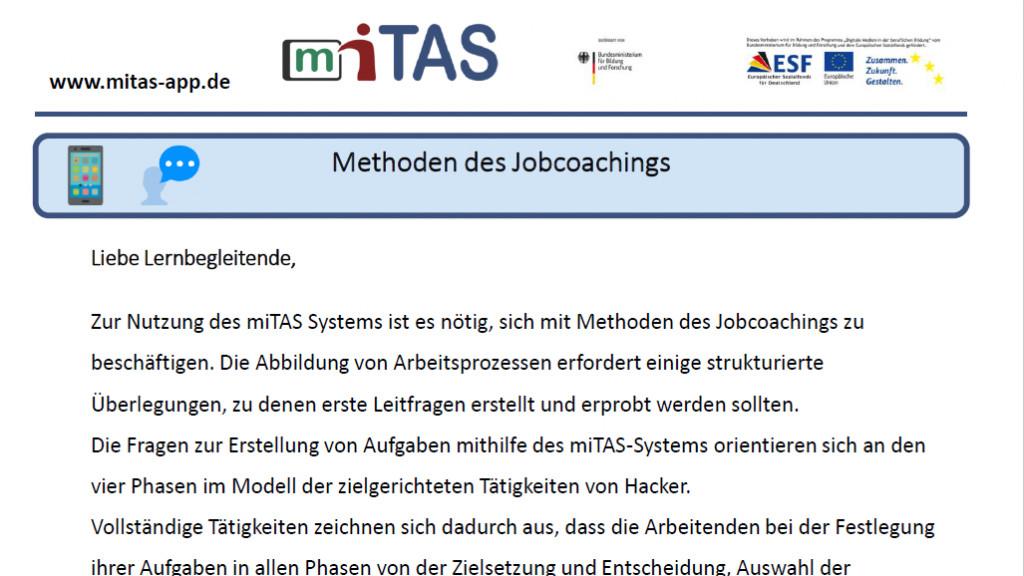 """PDF zur """"Infoblatt vollständige Handlung"""" öffnen"""