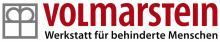 Logo: Werkstatt für behinderte Menschen