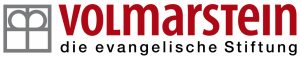 Logo: Evangelische Stiftung Volmarstein