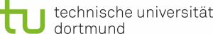 Logo: Technische Universität Dortmund